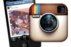 Will Facebook's Instagram Purchase Increase Mobile Use?